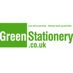 Greenstationery - Portsmouth, Hampshire, United Kingdom