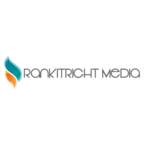 Rankitright Media - Neath, Neath Port Talbot, United Kingdom