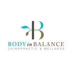 Body In Balance Chiropractic & Wellness - Des Plaines, IL, USA