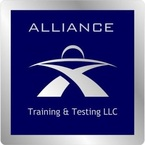 Alliance Training and Testing - Nashville, TN, USA