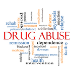 Addiction & Alcoholism Detox Rehab Program - Atlantic Highlands, NJ, USA