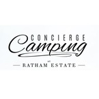 Concierge Camping - Chichester, West Sussex, United Kingdom