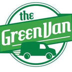 The Green Van Dry Cleaning & Laundry - Overland Park, KS, USA