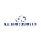 G W Grab Services Ltd - Bishop, Hertfordshire, United Kingdom