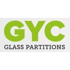 GYC Glass Partitions - Great Yarmouth, Norfolk, United Kingdom