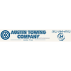 Austin Towing Company | Highly Rated - Trained Drivers‎ - 0000, ACT, Australia