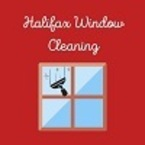 Halifax Window Cleaning - Halifax, NS, Canada