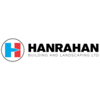 Hanrahan Building & Landscaping LTD - Doncaster, South Yorkshire, United Kingdom