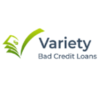 Variety Bad Credit Loans - Colombia, SC, USA