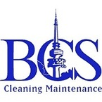 BCS Cleaning Maintenance - Canberra, ACT, Australia