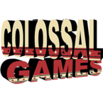 Colossal Game - Hamilton City, Waikato, New Zealand