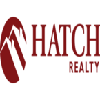 Hatch Realty - Fargo, ND, USA