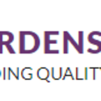 Hazelwood Gardens Nursing Home - Bristol, Somerset, United Kingdom