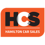 HCS Car Servicing, MOTs & Tyres - Hamilton, North Lanarkshire, United Kingdom