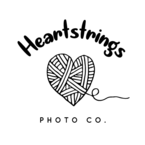 Heartstrings Photo Co. - Makawao, HI, USA