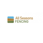 All Seasons Fencing Ltd. - Bury St Edmunds, Suffolk, United Kingdom
