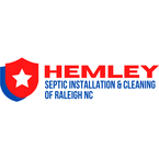 Hemley Septic of Raleigh NC - Raleigh, NC, USA