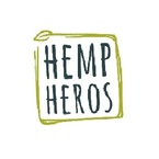 Hemp Heros - CBD UK - Swanse, Swansea, United Kingdom