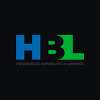 Henderson Bankruptcy Lawyers - Henderson, NV, USA