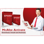 McAfee Activate - Fort Wayne, IN, USA