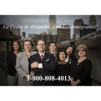 Herman Legal Group, LLC - Mckinney, TX, USA