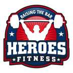 Heroes Fitness - Midland, TX, USA