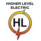 Higher Level Electric - Vernon, BC, Canada