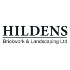 Hildens Brickwork & Landscaping - Stafford, Staffordshire, United Kingdom