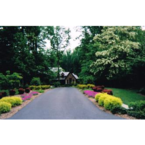 HL Design Landscaping, LLC - Mount Airy, MD, USA