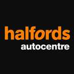 Halfords Autocentre Swindon - Swindon, Wiltshire, United Kingdom