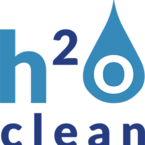 H2O Clean Drain Care Ltd - Stanley, County Durham, United Kingdom