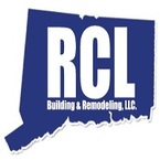 RCL Building & Remodeling, LLC. - New Fairfield, CT, USA