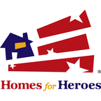 Homes for Heroes - Minneapolis, MN, USA