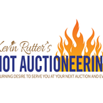 Hot Auctioneering - Denver, CO, USA