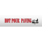 Hot Pour Paving - Airdrie, AB, Canada