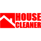 Cleaners Coventry - Coventry, West Midlands, United Kingdom