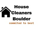 house cleaners boulder - Boulder, CO, USA