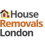 House Removals London - Wandsworth, London S, United Kingdom