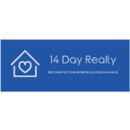 14 Day Realty - Cincinnati, OH, USA