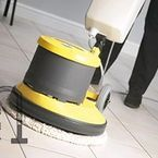 Carpet Cleaning Clitheroe