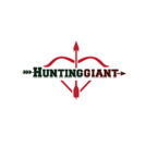 Hunting Giant - Sheridan, WY, USA