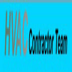 Hvac Contractor Team - Palmyra, ME, USA