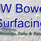 HW Bower Surfacing - Newark, Nottinghamshire, United Kingdom
