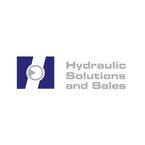 Hydraulic Solutions and Sales - Henderson, WA, Australia