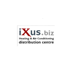 iXus Distribution Ltd - Port Talbot, Neath Port Talbot, United Kingdom