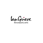 Ian Grieve (Falkirk) Limited - Falkirk, Stirling, United Kingdom