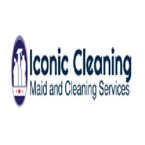 Iconic Cleaning - Denham Springs, LA, USA