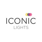 Iconic Lights - Eccles, Greater Manchester, United Kingdom