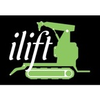 ILift Scotland Ltd - PERTH, Perth and Kinross, United Kingdom