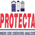Protecta Home Improvements - Pyle, Bridgend, United Kingdom